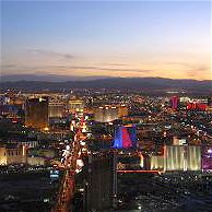 Vegas Fires & Dollar Rent-a-Car's Nickel and Diming