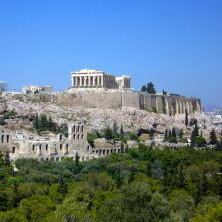 Tourism Union Strikes: Greece Travel Disrupted Further