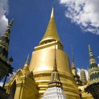 Thailand Tourism Collapsing Amid Bloody Protests