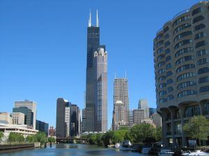 Off the Brochure Travel Guide: Chicago, Illinois