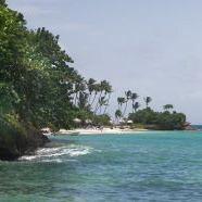 Ask the Locals Travel Guide: Santo Domingo, Dominican Republic