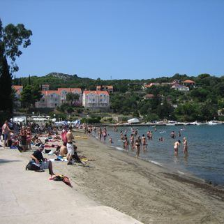 Daily Deal: Consider Croatia for European Discounts