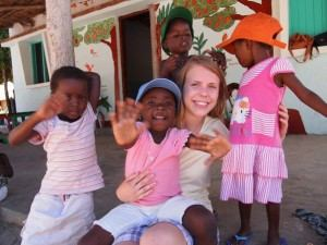 Window Seat or Aisle Seat: Voluntourism and Safety Tips for Spring Break