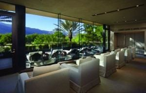 Miraval New Life in Balance Spa