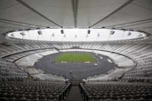 Olympics 2012: Could London Lose Money from the Games?