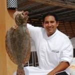 Daily Deal: Culinary Weekend in Baja, Mexico