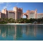 Daily Deal: $300 Instant Savings in Nassau Paradise Island