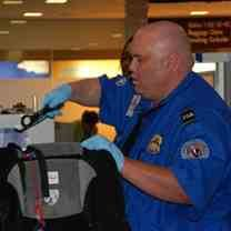 Travel Detective Blog: What's Going Wrong with TSA PreCheck