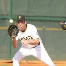 Moving Back up the Ranks, Pirates Fantasy Camp, Part 6