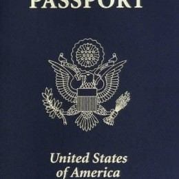 Travel Tip: What You Need to Know About Your Passport & Visas