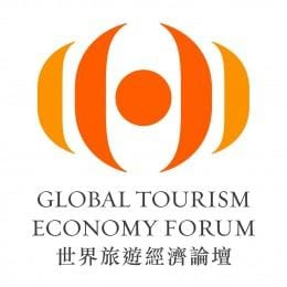 Radio Guest List–Global Tourism Economy Forum–October 24, 2015