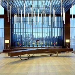 Peter Greenberg Worldwide—JW Marriott Minneapolis Mall of America, Minnesota—February 6, 2016