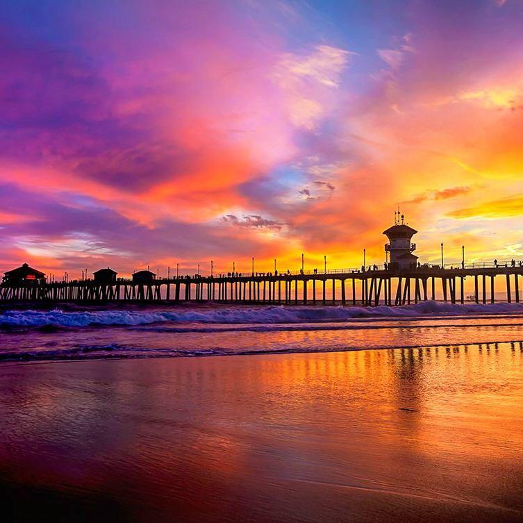 Huntington Beach Hotel Deals