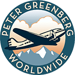 peter greenberg
