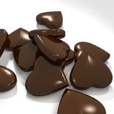 Travel Tip: Chocolate School for Valentine's Day