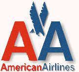 American Airlines Limits Passengers on 767 Airplanes During Raft Retrofit