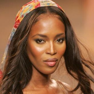 Naomi's Air Rage and the Airline Alliance Shuffle