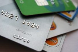 Credit Card Fraud Prevalent In Hotels