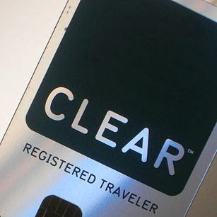 Clear Registered Traveler
