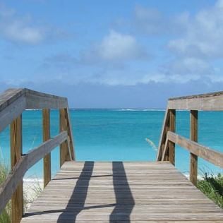 Ask the Locals Travel Guide: Providenciales, Turks & Caicos