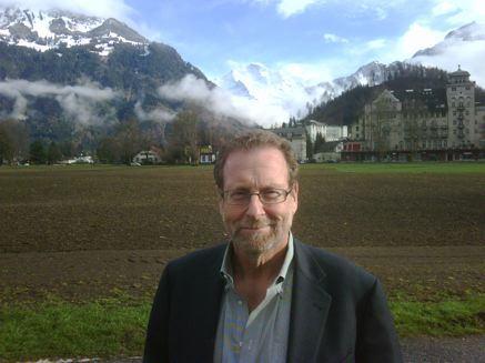 Jungfraujoch, Switzerland, Jungfrau Railway & Cruise News – Hour 2 – PGW Radio