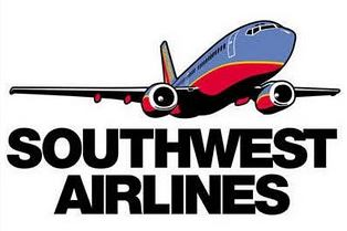 Southwest Airlines - Two Bags Free