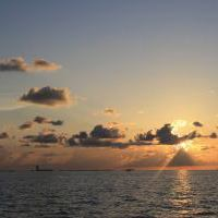 Ask the Locals Travel Guide: Key West & the Florida Keys