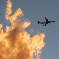 plane_clouds