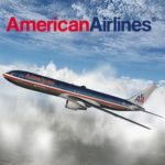 American Airlines Union Rejects Contract: Strike Possible?