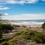 Unusual Autumn Travel: California's Central Coast