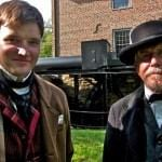 Travel Tip: War of 1812 Events
