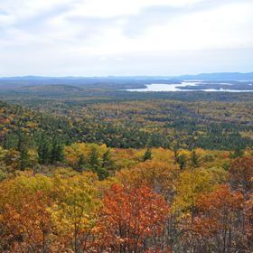 new-england-fall-view