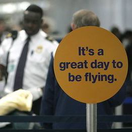 tsa-great-day-to-fly