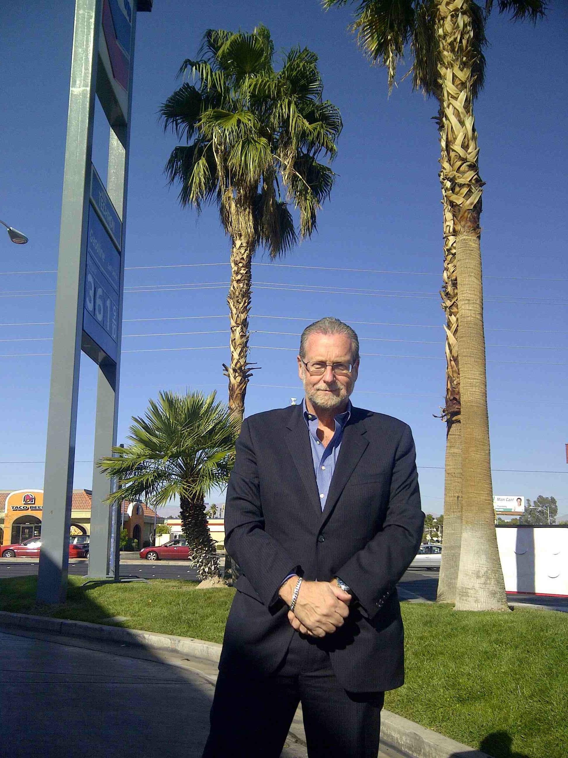 Las Vegas-20111109-00034