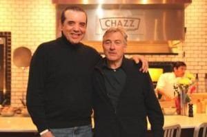 Restaurant Spotlight―Chazz: A Bronx Original