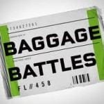 Believe it or Not: 9 Surprising Finds from Baggage Battles