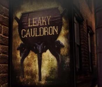 leakycauldron