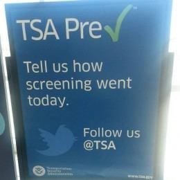 Travel Tip: TSA PreCheck & Global Entry Might Merge in the Future
