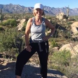 Exploring Mindfulness, Meditation & Well Being at Miraval: Part 1