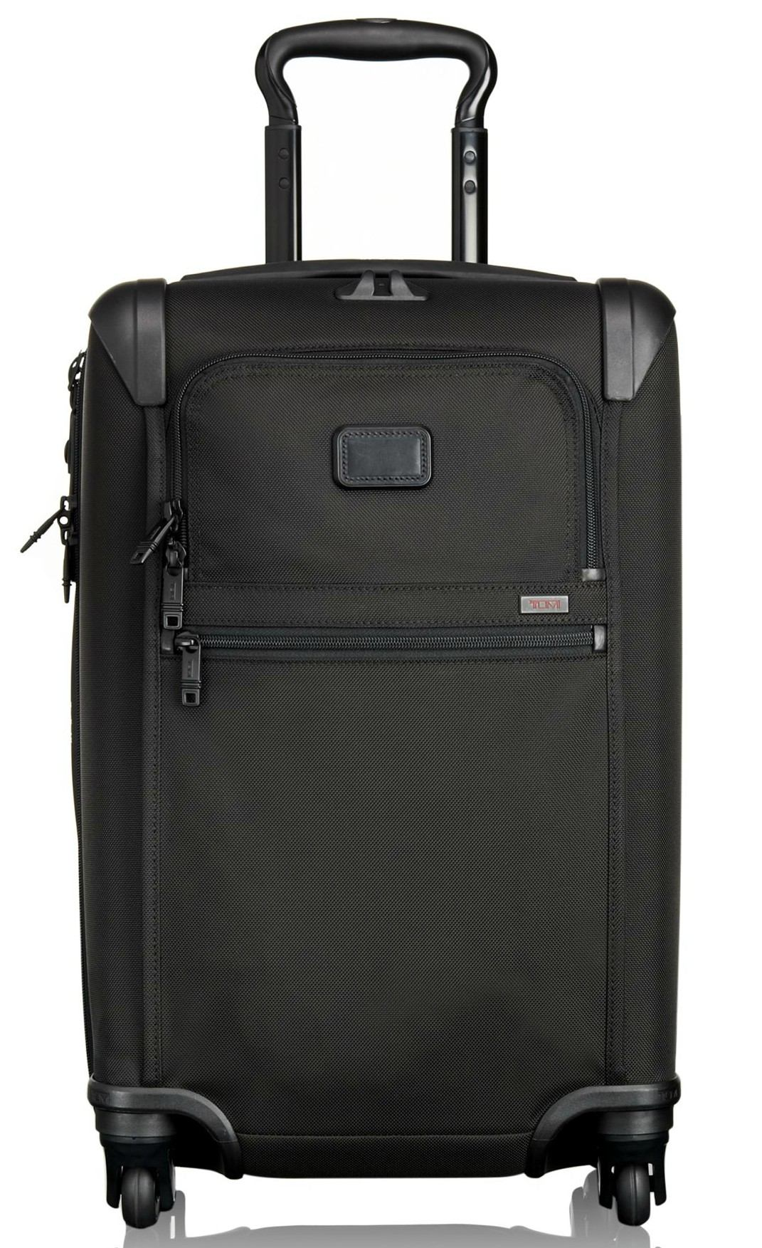 Best Carry-On Luggage 2015