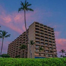 A Look Inside Family Run Hotels in Hawaii