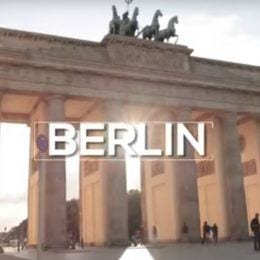 Ask A Concierge: Taking a Deeper Look at Berlin